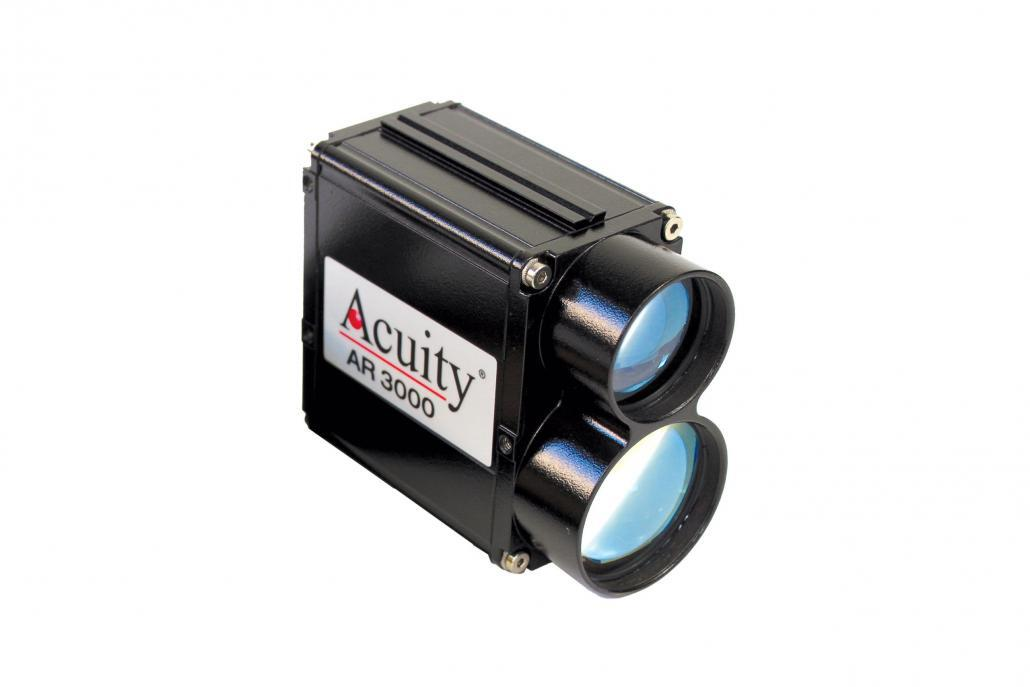 AR3000 Distance Measurement Sensor (AR3000)