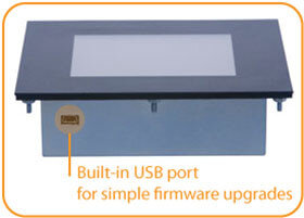 tpd-usb-port-firmware-upgrade-20